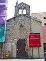 Església de Sant Llàtzer.jpg