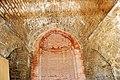 Església de Sant Pau de Narbona (Ribera d'Ondara) - 2.jpg