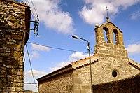 Església de Sant Pau de Tordera (Granyanella) - 1.jpg