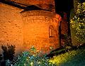 Església parroquial de Sant Martí (Vilallonga de Ter) - 2.jpg