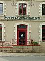 Essé-FR-35-mairie-05.jpg