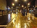 Estação de Transferencia dos Expediciorários - Noite Chuvosa - panoramio.jpg