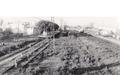 Estación Villa Luro en 1964.png