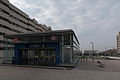 Estación de La Gavia.JPG