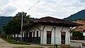 Estación del Ferrocarril. San Javier..jpg