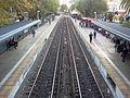 Estacion Martinez Andenes.jpg