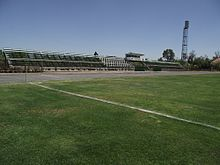 Estadio trasandino.jpg