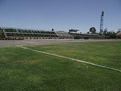 Estadio trasandino.jpg