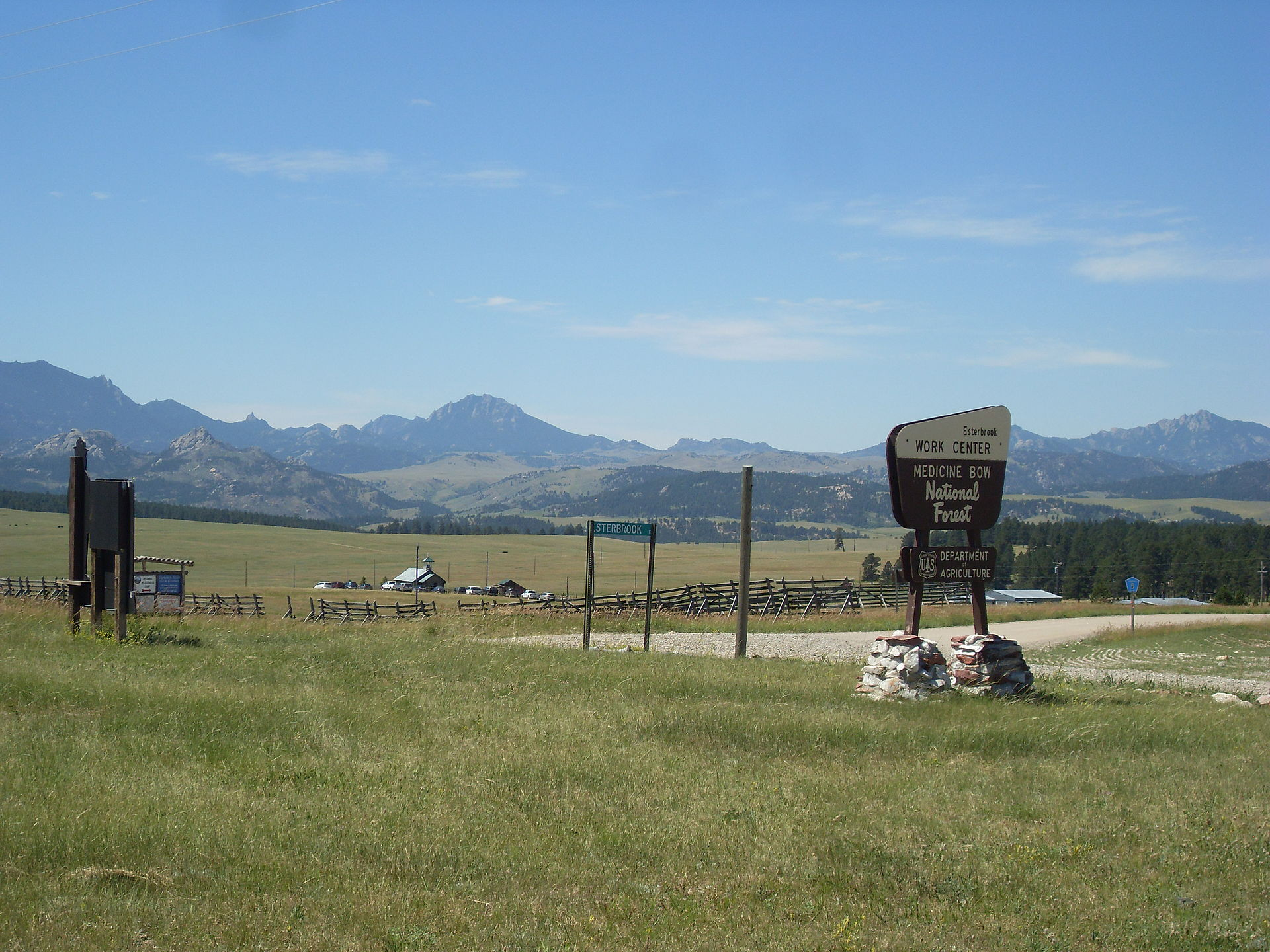 personals in medicine bow wyoming