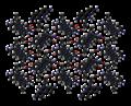 Ethidium-bromide-monohydrate-xtal-1971-3D-balls.png