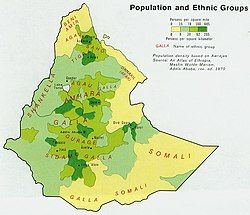 etiopia kart Etiopias historie – Wikipedia etiopia kart