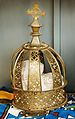 Ethiopian Crown - Treasury Of The Chapel Of The Tablet (2856673632).jpg