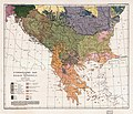 Ethnographic-map-of-the-Balkans-1918.jpg