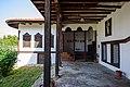 Ethnographic Museum of Kavaje 23.jpg