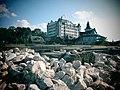 """Etno Selo """"Stanišići"""" - panoramio (48).jpg"""
