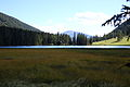 Etrachsee 4913 13-09-04.JPG