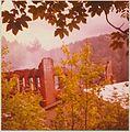 Etter brannen på Nydalen (1976) (24849726971).jpg