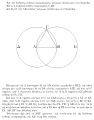 Euclid-proof-white-background.svg