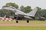 Eurofighter Typhoon FGR.4 'ZK310 - FL' (34792113974).jpg