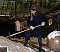 Euromaidan Kiev 2013.12.11 21-30.JPG