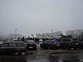 Euromaidan in Yuzhne 3.jpg