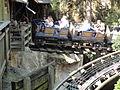 Europa-Park - Alpenexpress Enzian (05).JPG