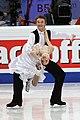 European 2011 Irina SHTORK Taavi RAND 3.jpg