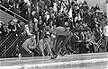 Europese kampioenschappen schaatsen heren te Innsbruck (zie ook 231857 e.v.). Ar, Bestanddeelnr 923-2261.jpg
