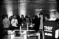 Europioneers - TNW Conference 2013 - Day 1 (8679408771).jpg