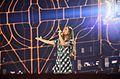 Eurovision Song Contest 2017, Semi Final 2 Rehearsals. Photo 276.jpg