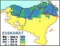 Euskarat map.png