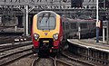 Euston station MMB 90 221110.jpg