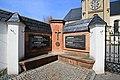 Ev.-Luth.Kirche in Elterlein. Sachsen 2H1A1800WI.jpg