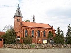 Ev.Luth.Kirche - panoramio.jpg