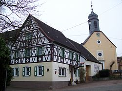 Ev. Kirche Volxheim.JPG