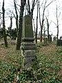 Evangelický hřbitov ve Strašnicích 140.jpg