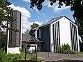Evangelische Kirche Sankt Augustin-Ort P5300241.JPG