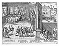 Events in the History of the Netherlands, France, Germany and England between 1535 and 1608 MET HH CLN01.jpg