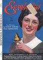 Everybody's Magazine v50 n05 (1924-05) (IA EverybodysMagazineV50N05192405).pdf