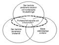 Evidensbaserade beslutsprocessen.png