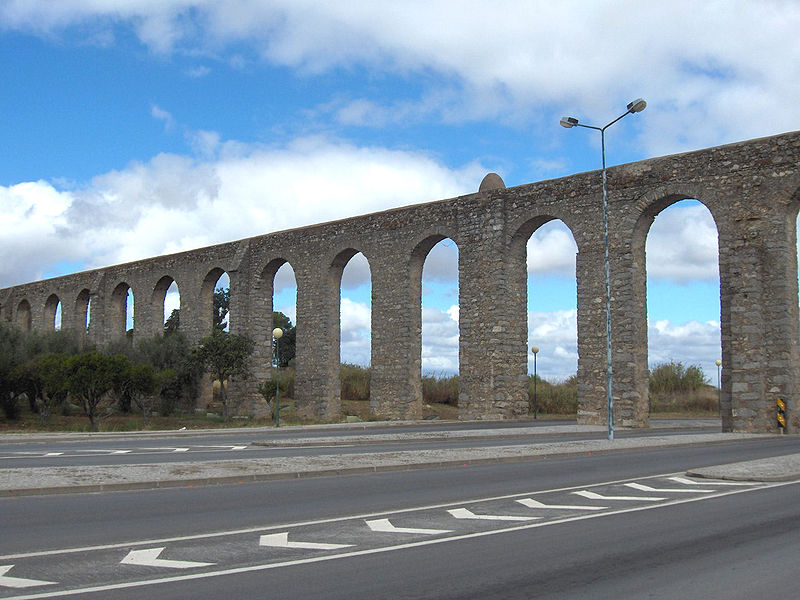 Image:Evora.aqueduct.jpg