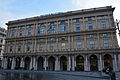 Ex Palazzo Italia ora della Regione.JPG
