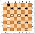 Example turkish strike diagr 01.jpg