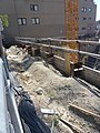 Excavation of the new Globe and Mail building, 2014 07 11 (48).JPG - panoramio.jpg