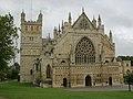 Exeter-Kathedrale-06-2004-gje.jpg