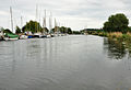 Exeter Ship Canal at Turf 1.jpg