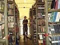 Exkurze wikipedistů v Červeném kostele 19.jpg