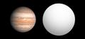 Exoplanet Comparison OGLE-TR-132 b.png