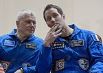 Expedition 50 Crew Press Conference (NHQ201611160027).jpg
