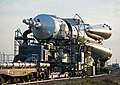 Expedition 52 Rollout (NHQ201707260008).jpg